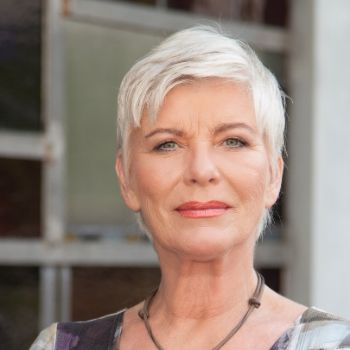 Sabine Möbus