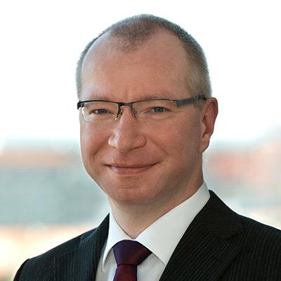 Klaus Kandlbinder