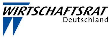 Steinbach & Partner at the Wirtschaftsrat der CDU, Stuttgart