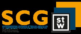Steinbach & Partner ist Mitglied der Steinbeis Consulting Group Personal