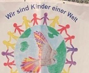 Steinbach & Partner unterstützt Kinder Sportfest