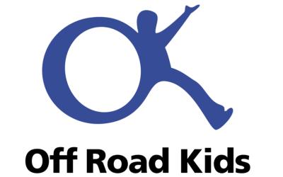 Straßenkinder in Deutschland? – Mithelfen und Zukunft spenden!